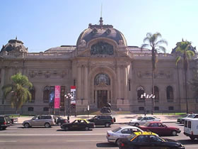 museo_nacional