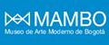 colombia_mambo