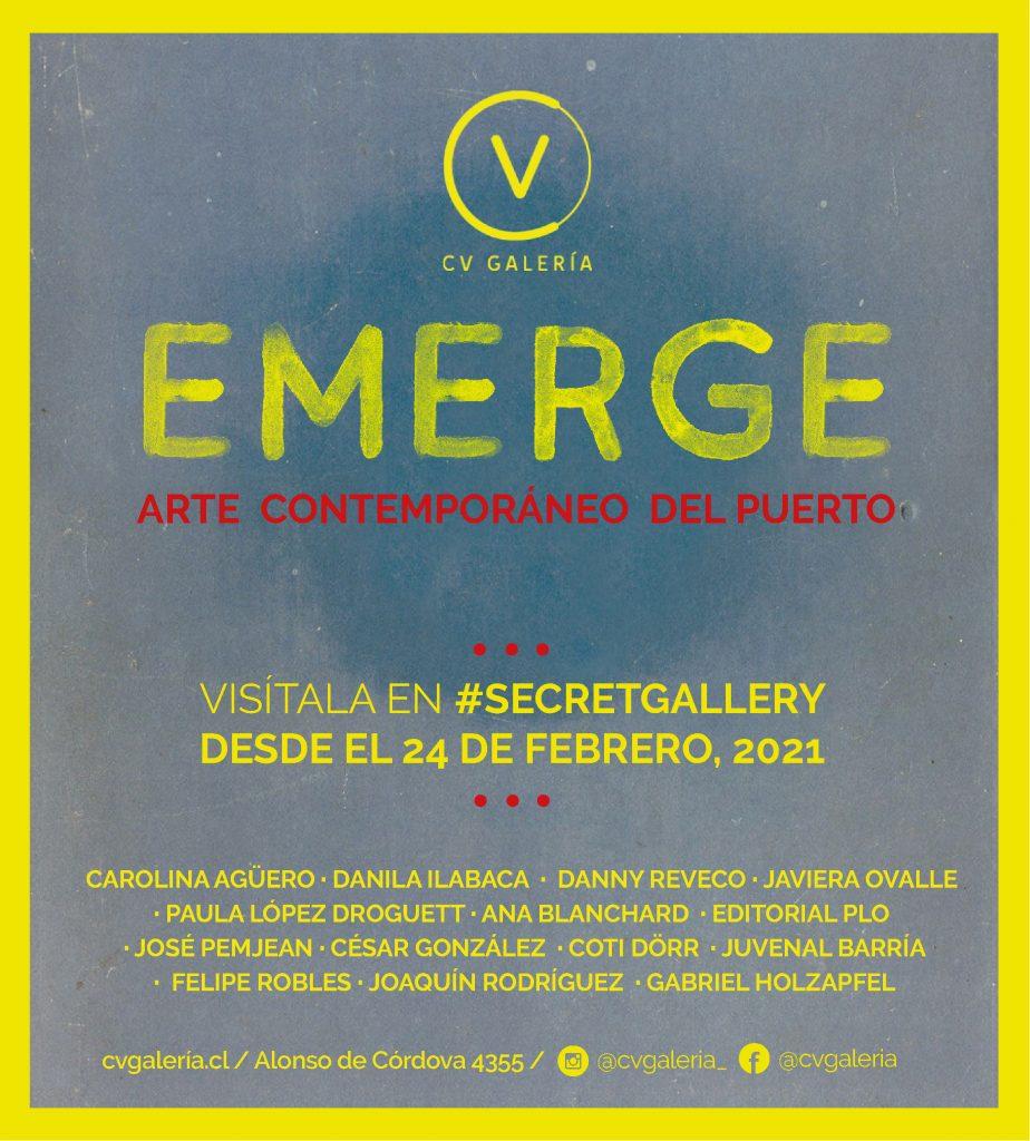 EMERGE CV GALERIA-02 (2)